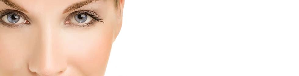 Estética Facial Bocouture