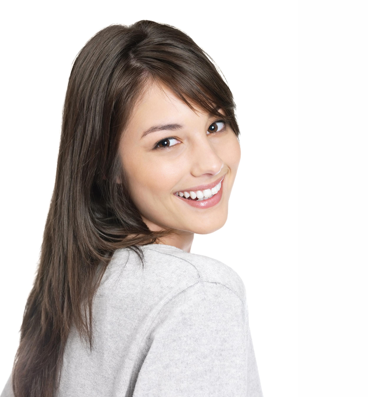 Estética Facial PRGF